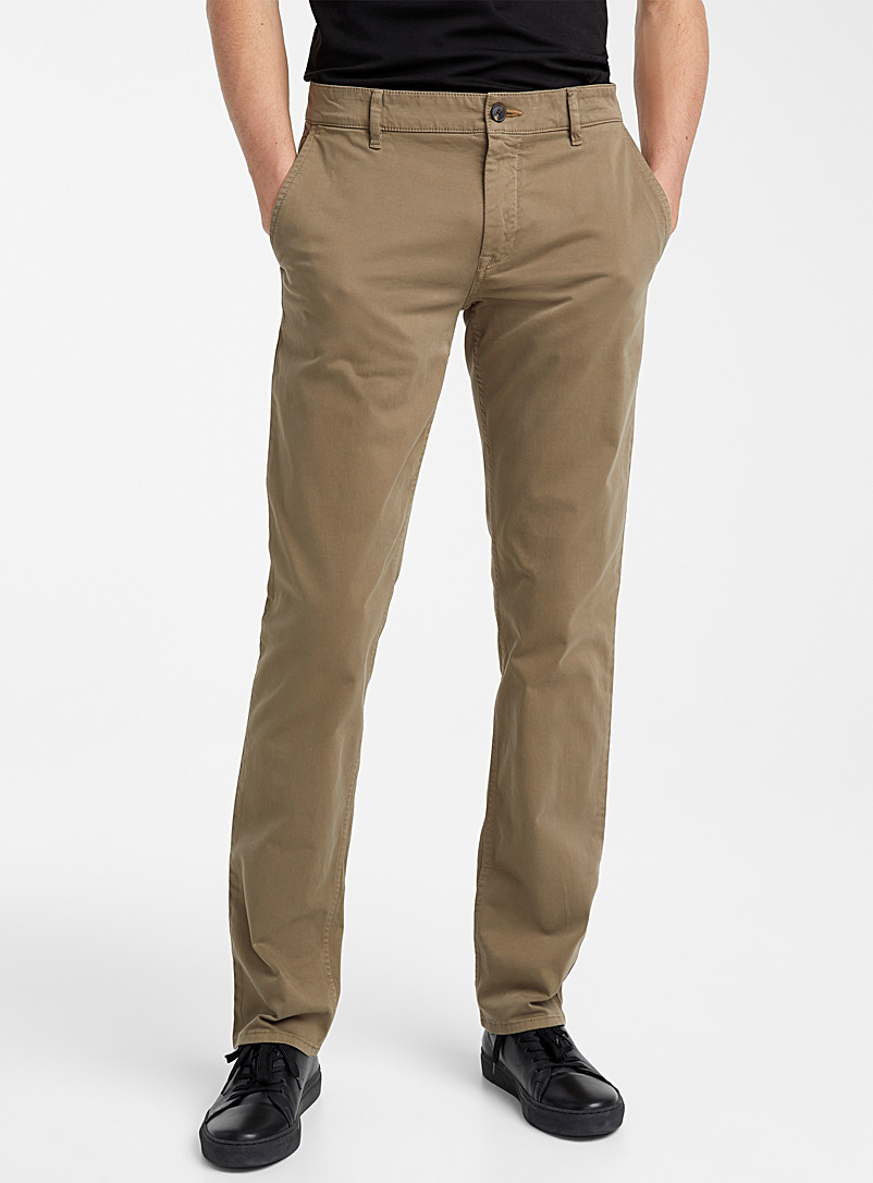 peachskin-chinos-br-straight-fit