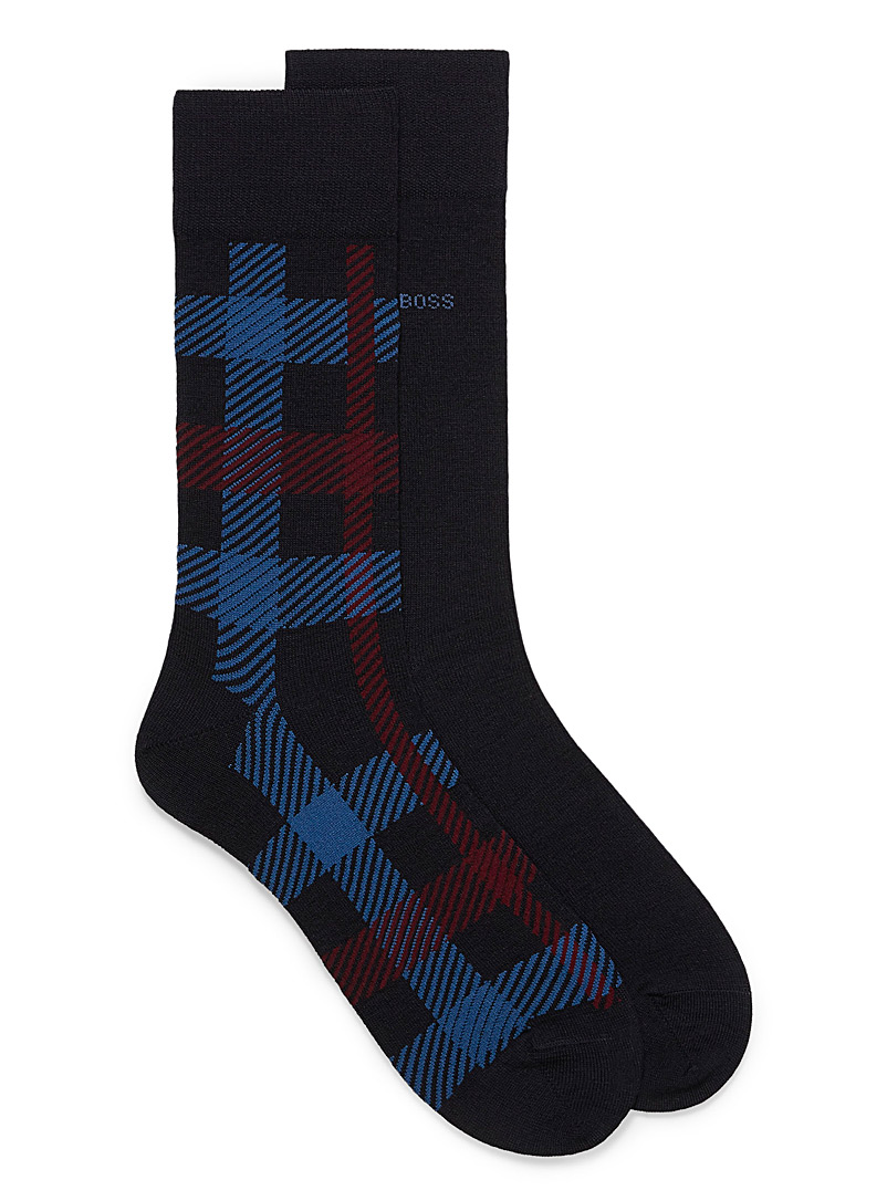 chic-merino-wool-socks-br-set-of-2