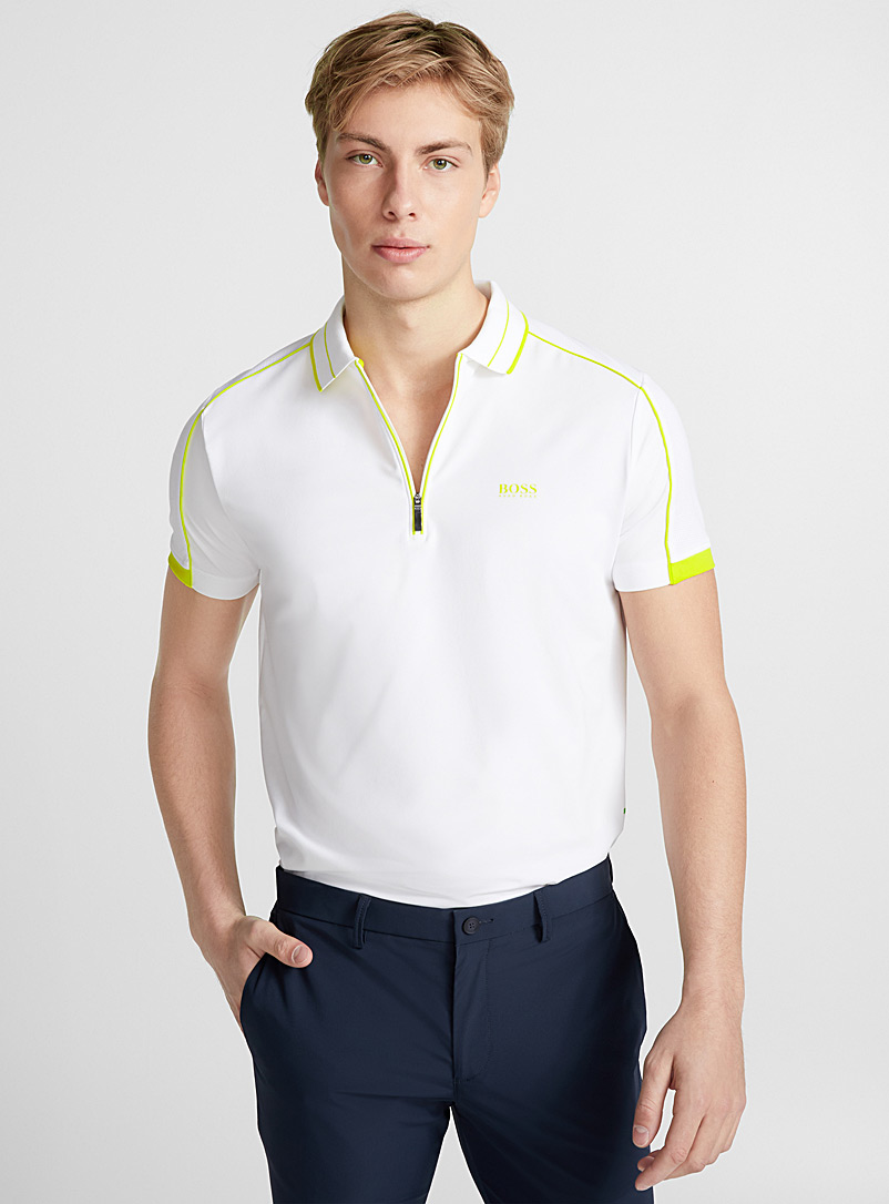 phillix-half-zip-polo