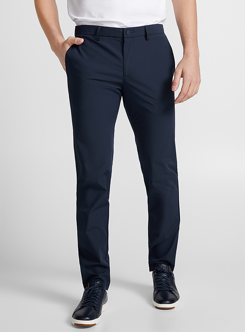 ultra-light-structured-pant