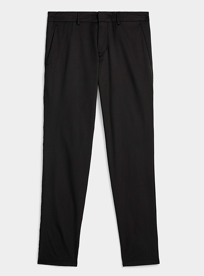 BOSS Black Spectre joggers for men