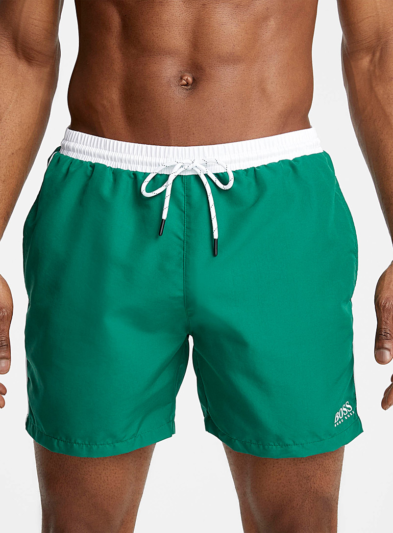 sporty-piped-swim-trunk