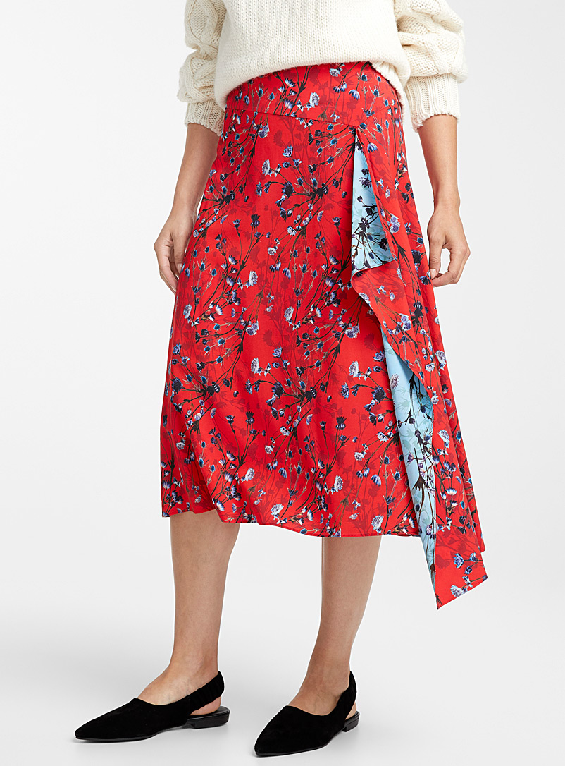floral-passion-ruffle-skirt