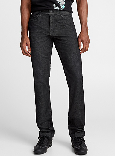 Delaware dark jean <br>Slim fit