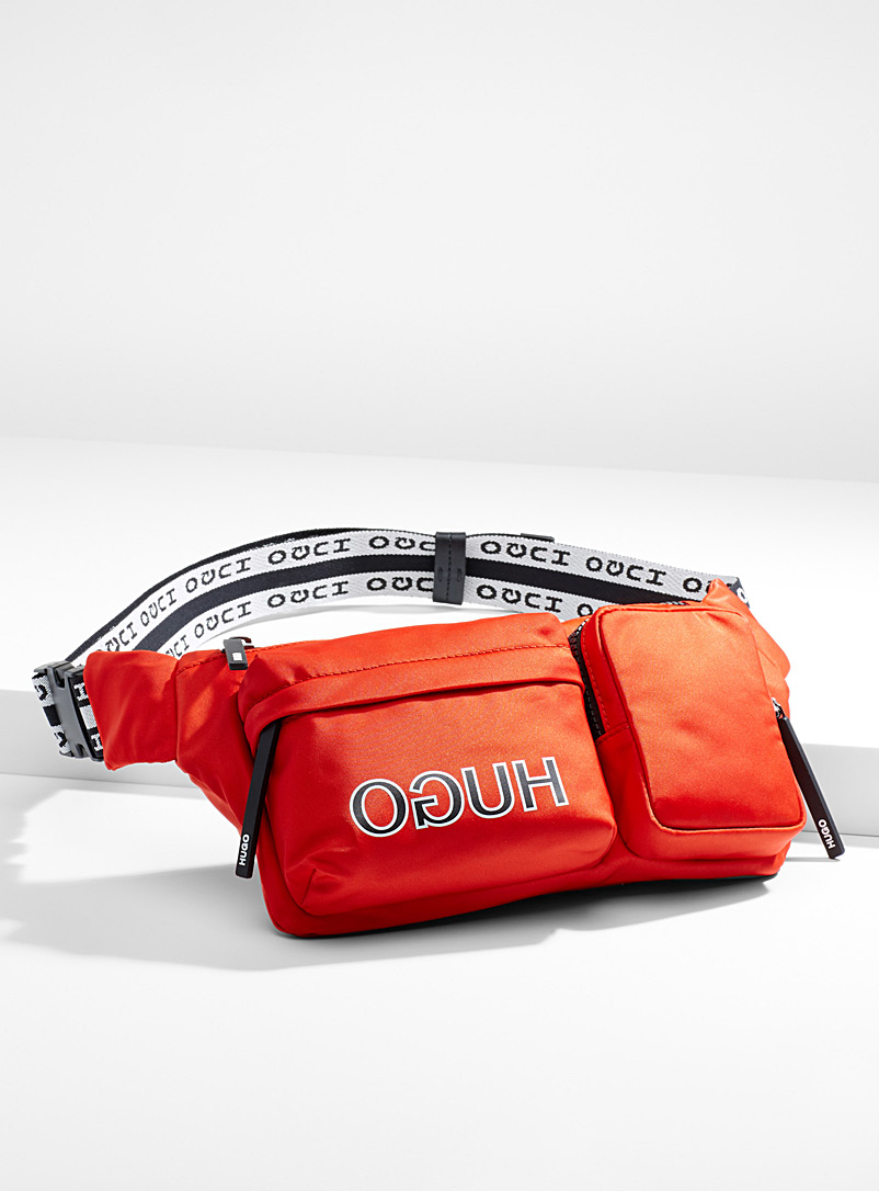 orange-reverse-logo-waist-pack