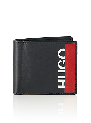 Roteliebe wallet