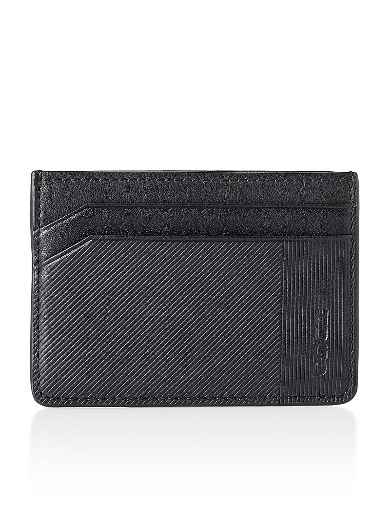 etched-stripe-card-holder