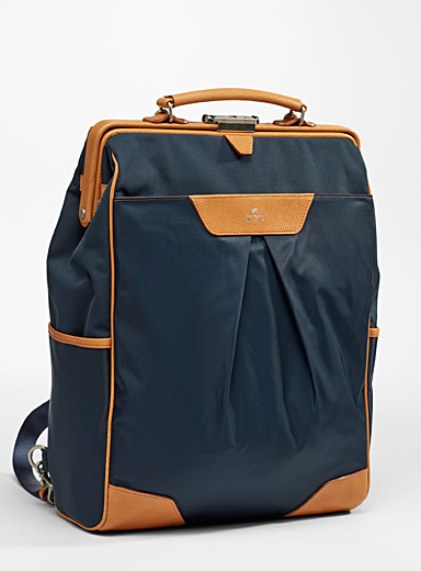 Tact backpack