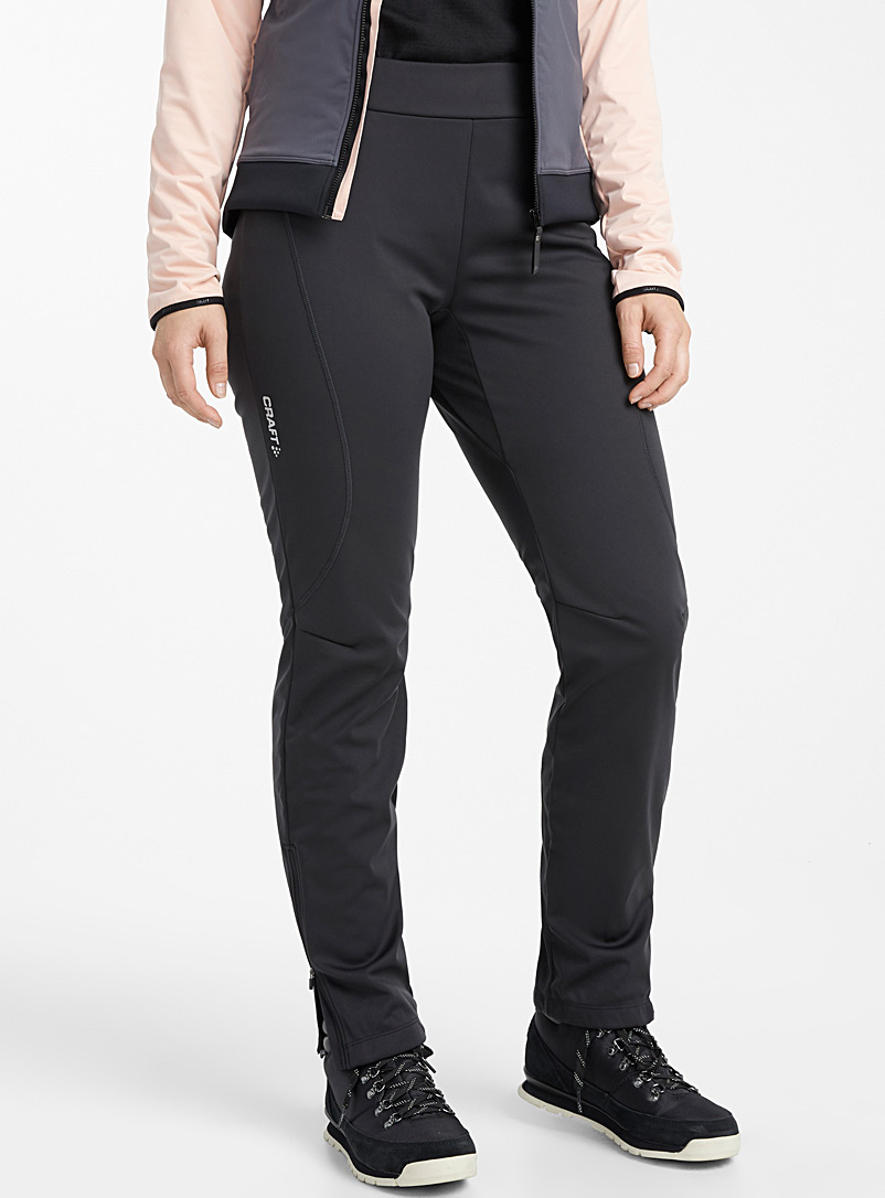 force-softshell-pant