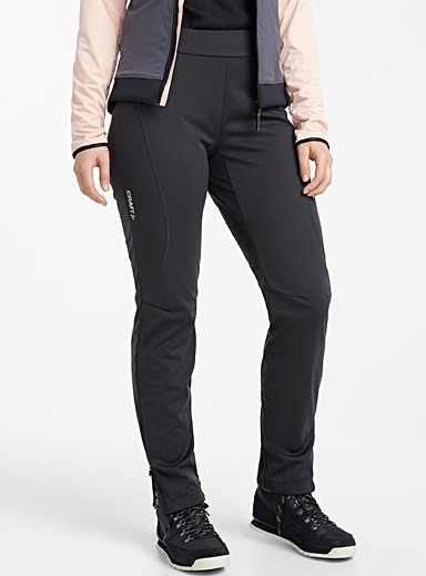 Force softshell pant