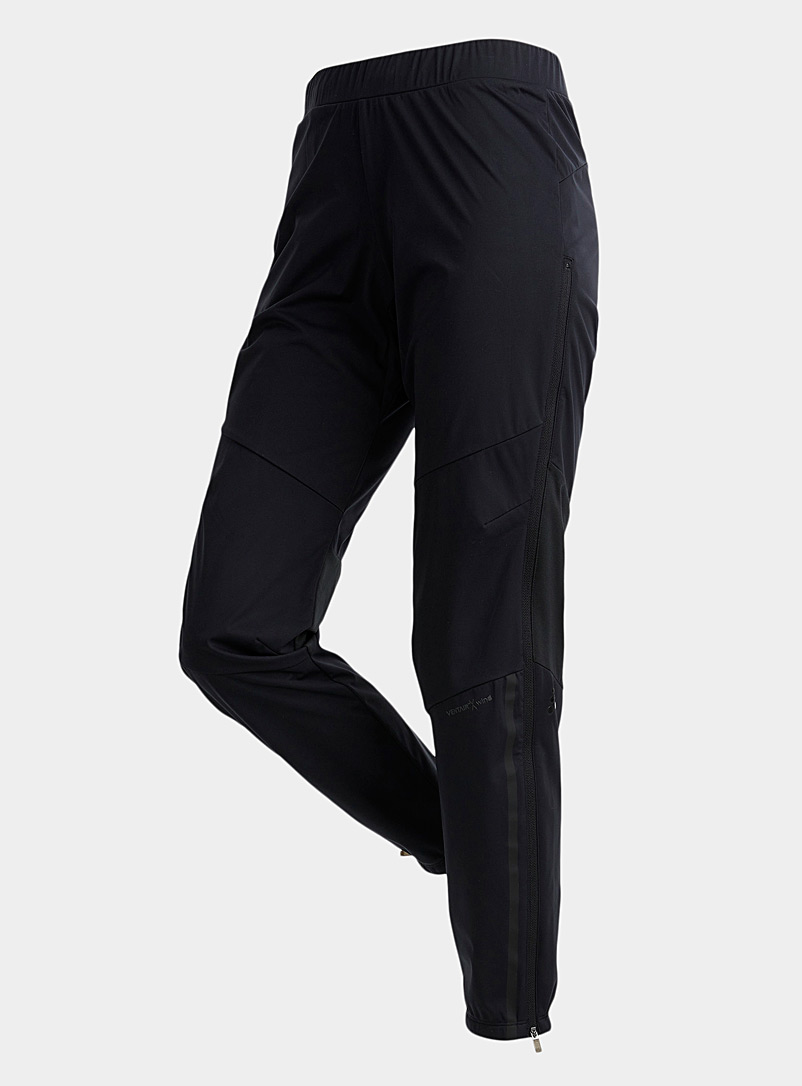 Le pantalon à glissières 3/4 ADV Pursuit