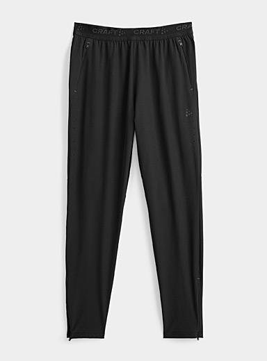 ADV Charge stretch weave pant