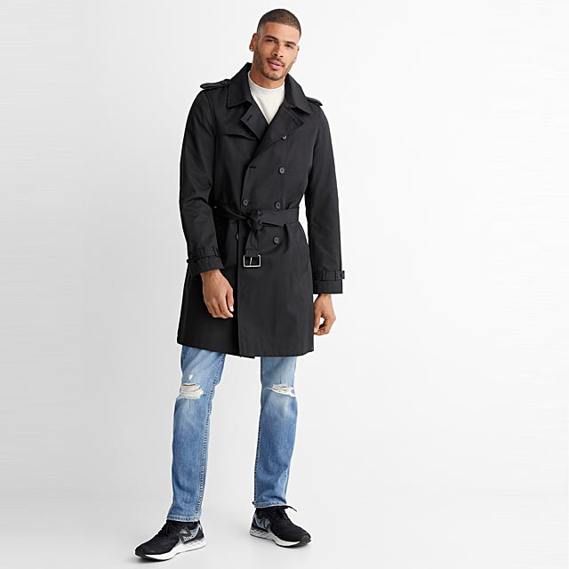 minimalist-belted-trench-coat
