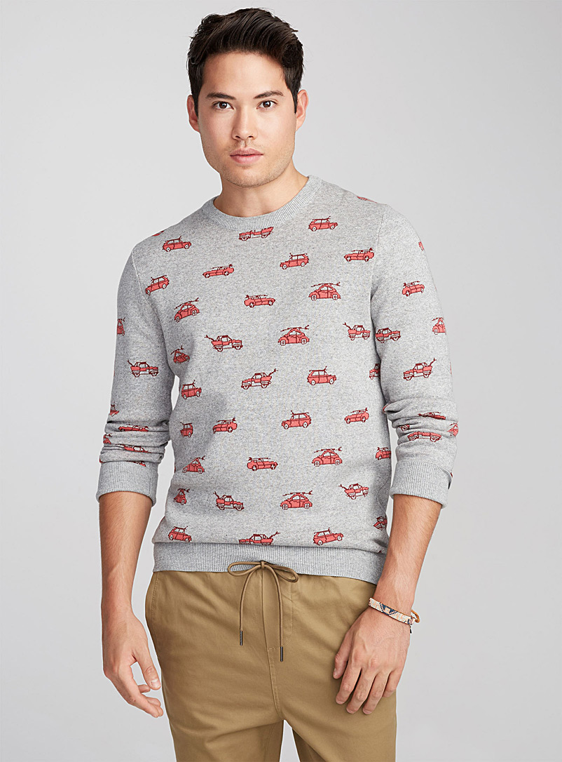nature-reserve-knit-sweater
