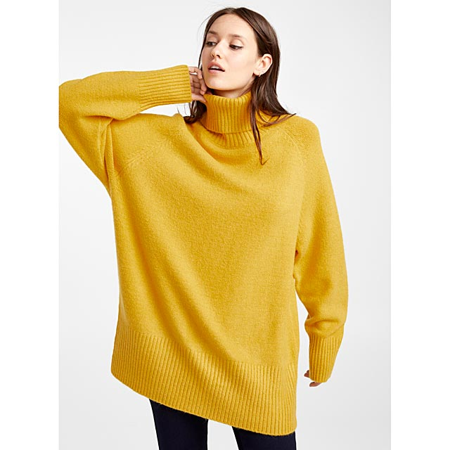 turtleneck-tunic-sweater