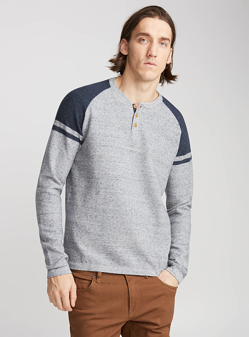 le-pull-athletique