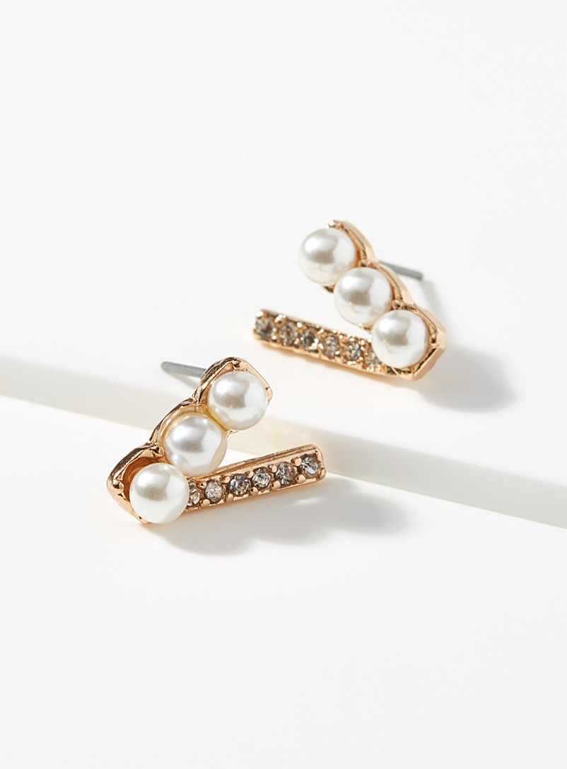 pearl-clapper-earrings