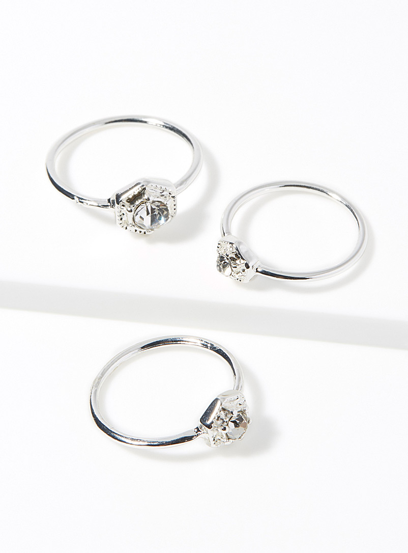shimmery-vintage-rings-br-set-of-3