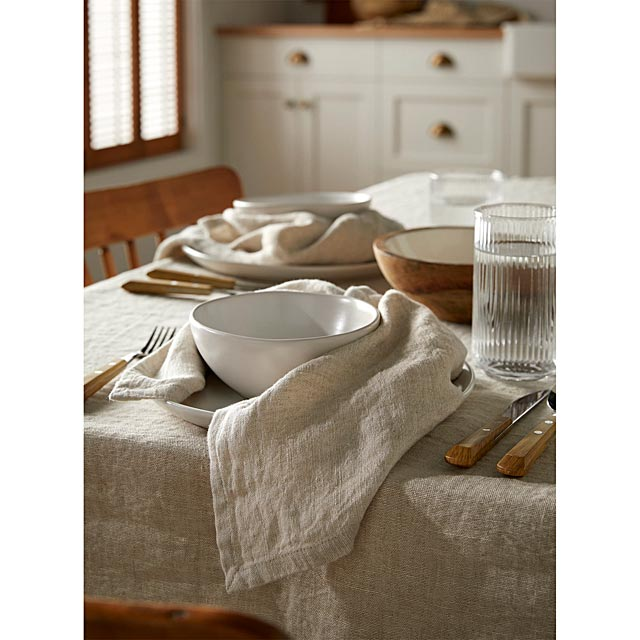 natural-pure-linen-napkin
