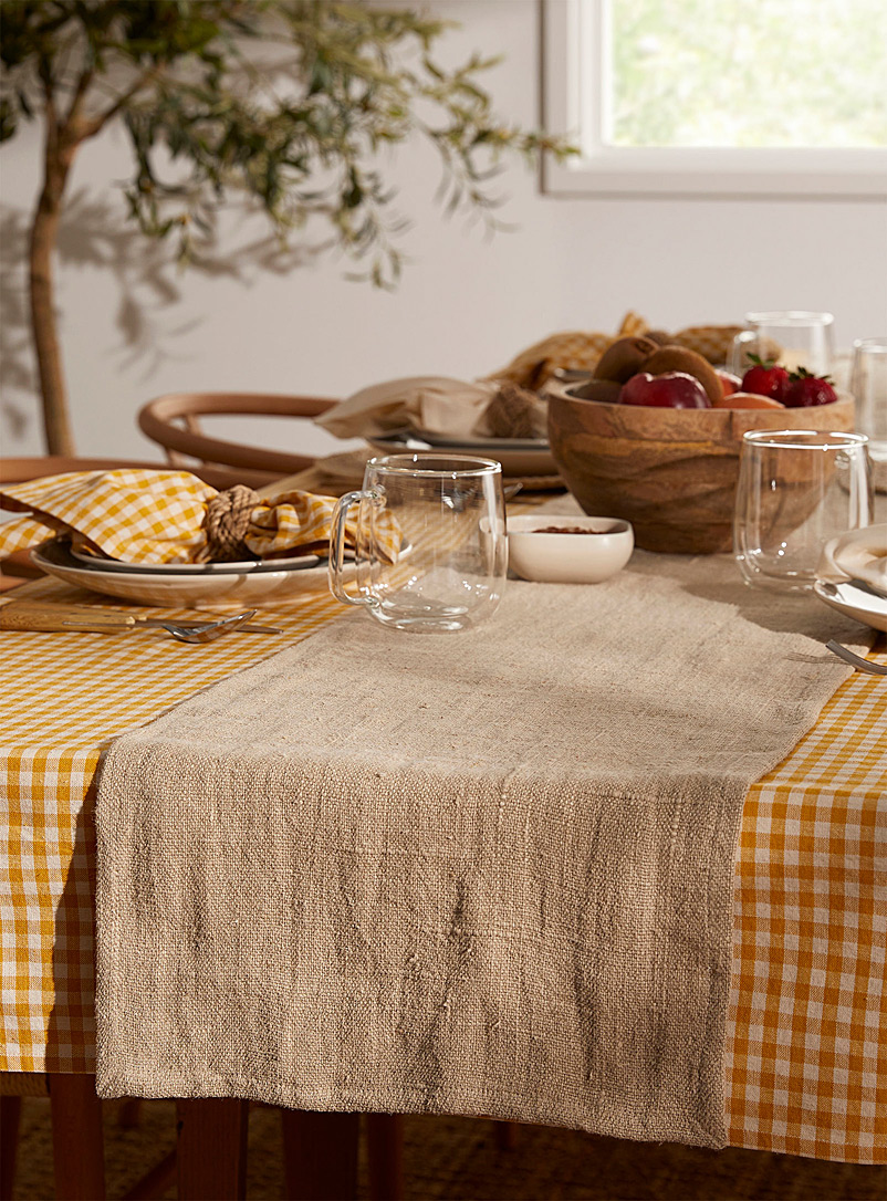 pure-linen-table-runner-br-35-x-180-cm