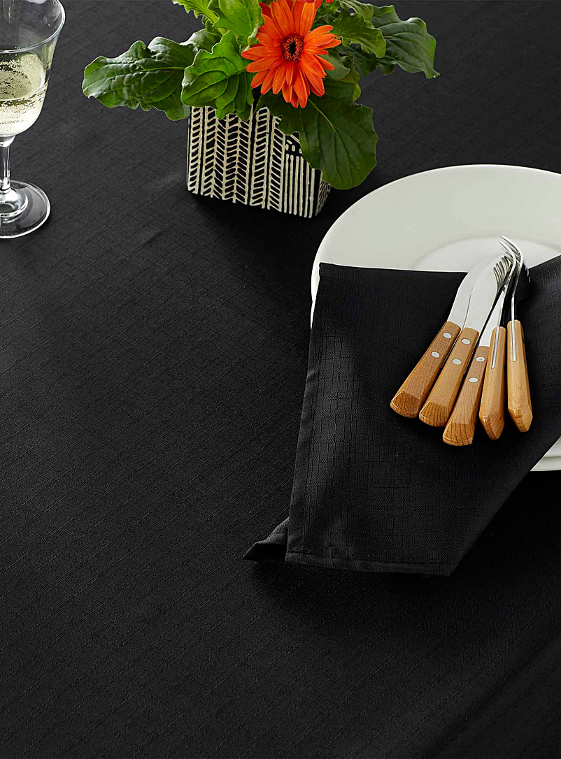 faux-linen-tablecloth-br-all-sizes