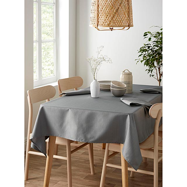 faux-linen-tablecloth-all-sizes