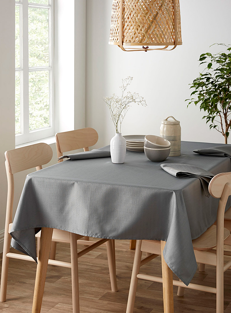 faux-linen-tablecloth-br-br-all-sizes