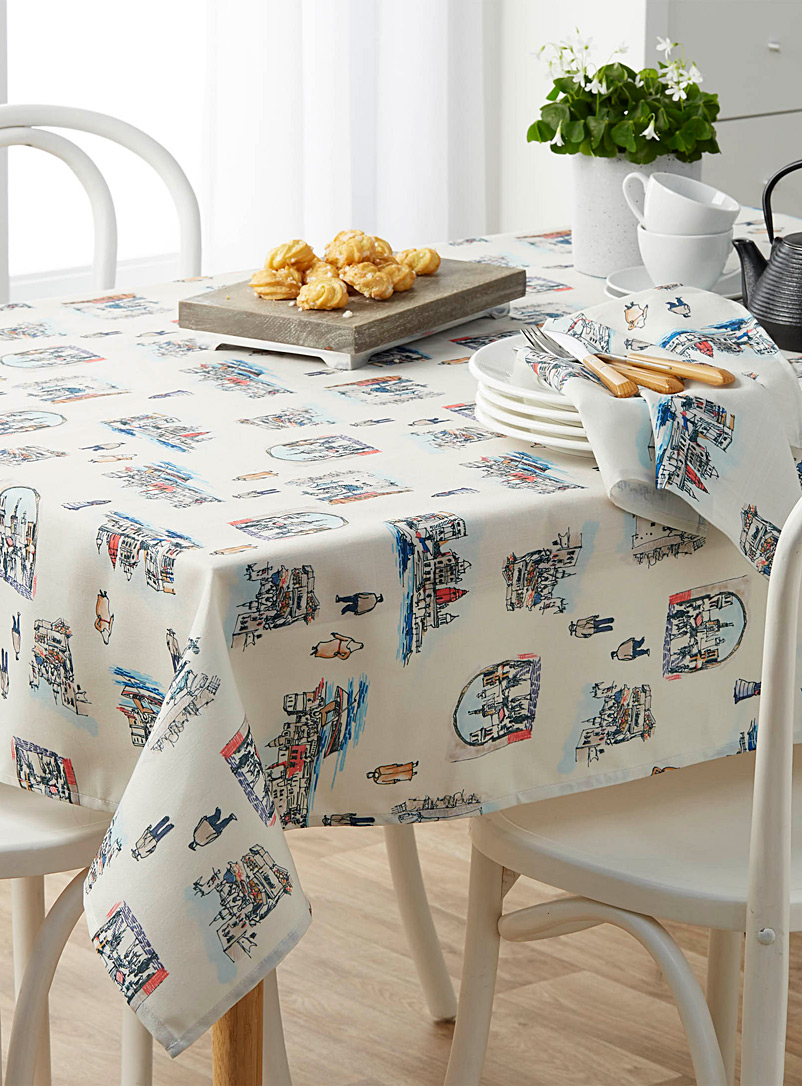 travel-diary-tablecloth