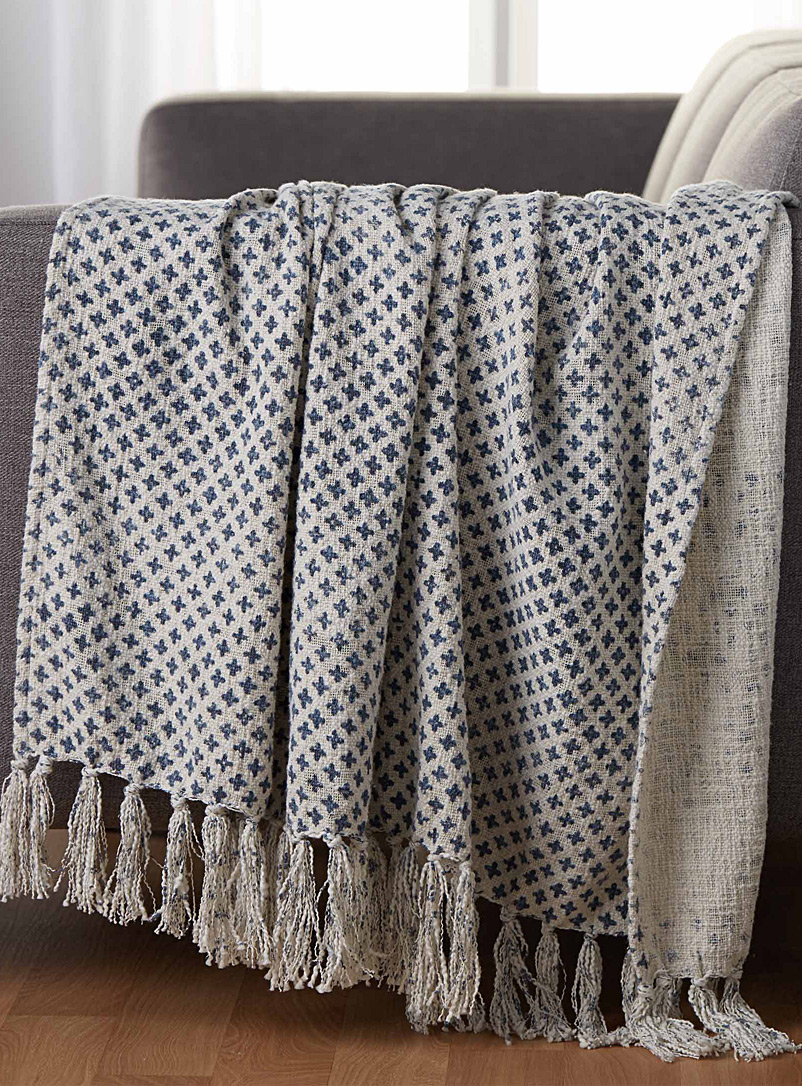 indigo-cross-throw-br-130-x-150-cm