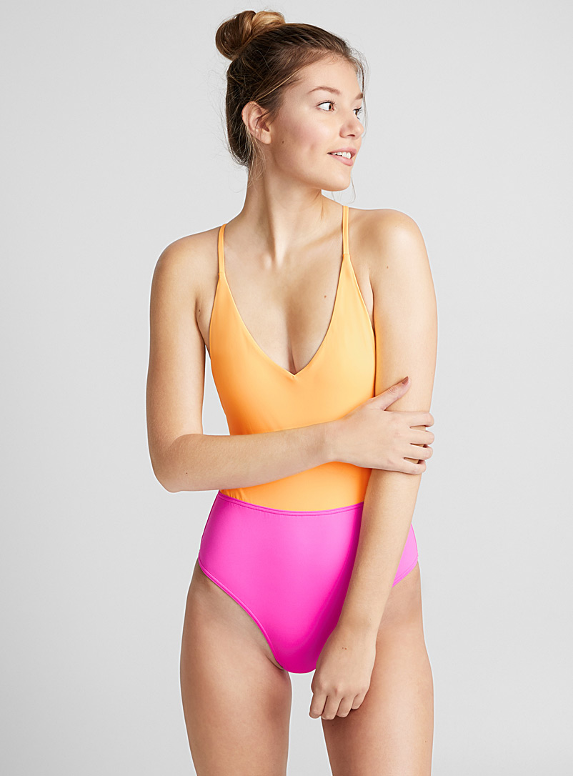 lite-bright-graphic-back-one-piece