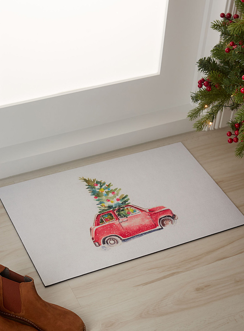 bring-home-the-tree-rug-br-45-x-70-cm