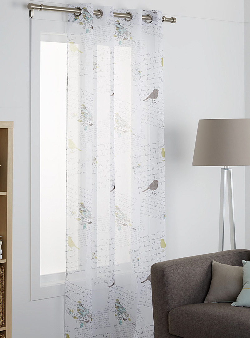 messenger-birds-voile-curtain-br-54-x-86