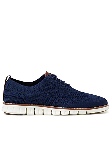 ZeroGrand Stitchlite shoe  Men