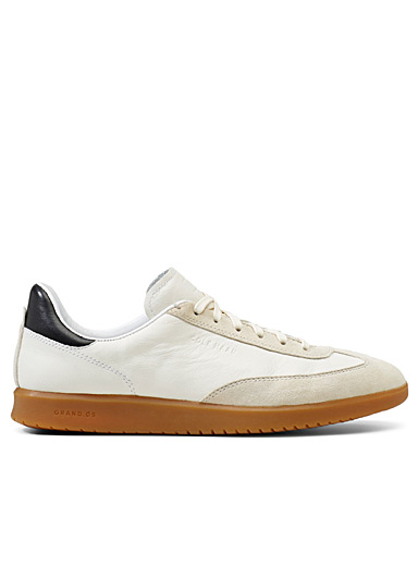 GrandPro Turf sneakers  Men