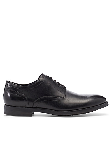 Lewis Grand derby shoes