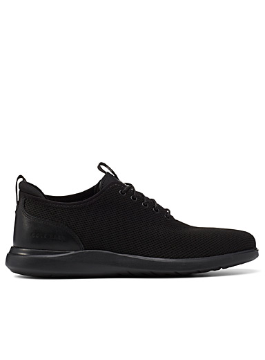 Grand Essex sneakers Men