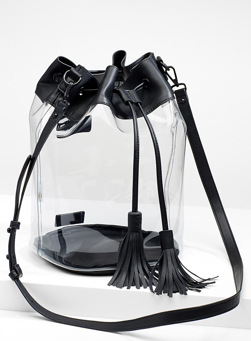 transparent-bucket-bag