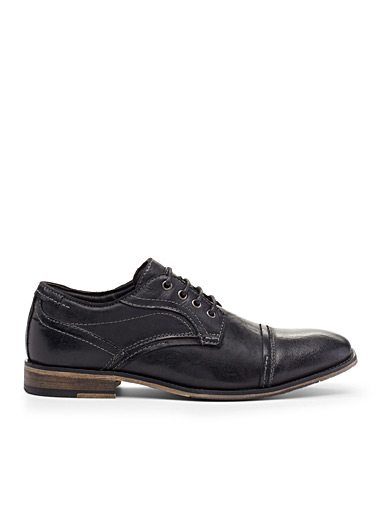 Jenton derby shoes