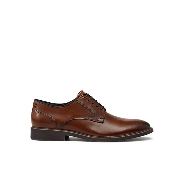 broadmor-derby-shoes