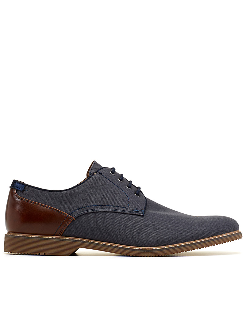 newstead-derby-shoes