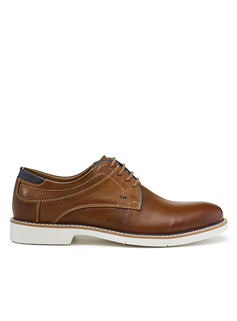 bisson-derby-shoes