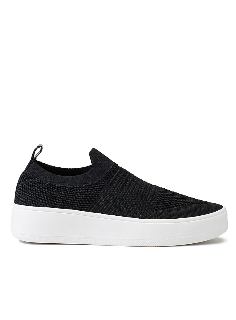 le-slip-on-tricot-beale