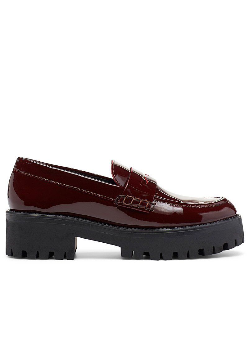 crew-loafers