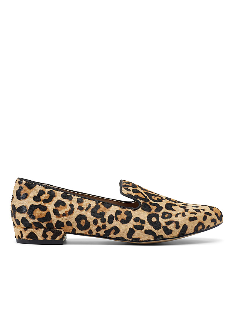 smile-leopard-loafers