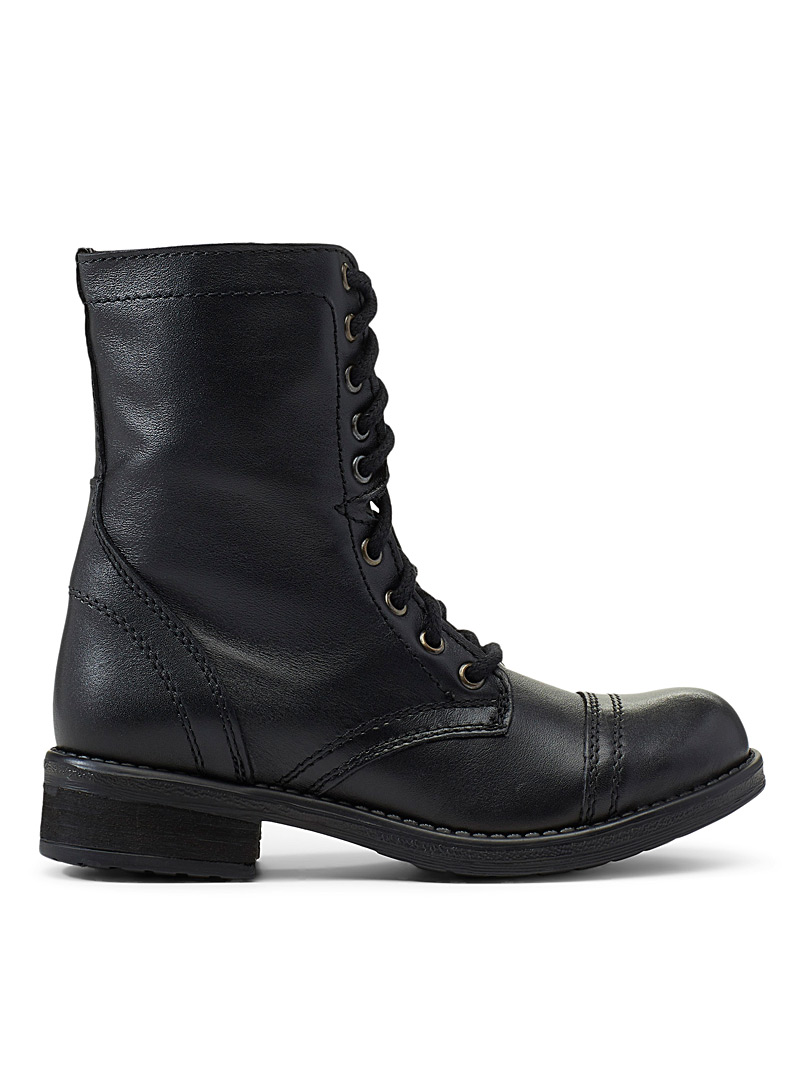 troopa2-0-laced-boots