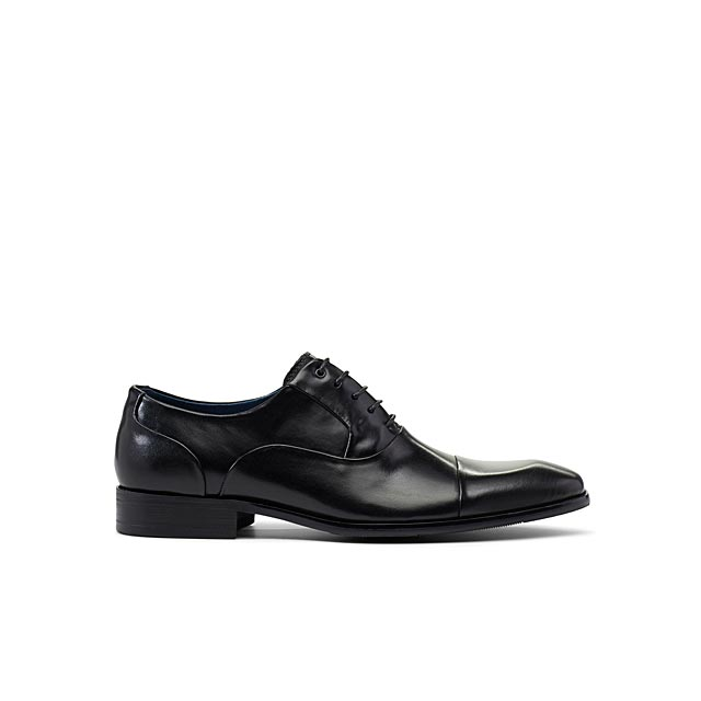 joaquin-oxford-shoes