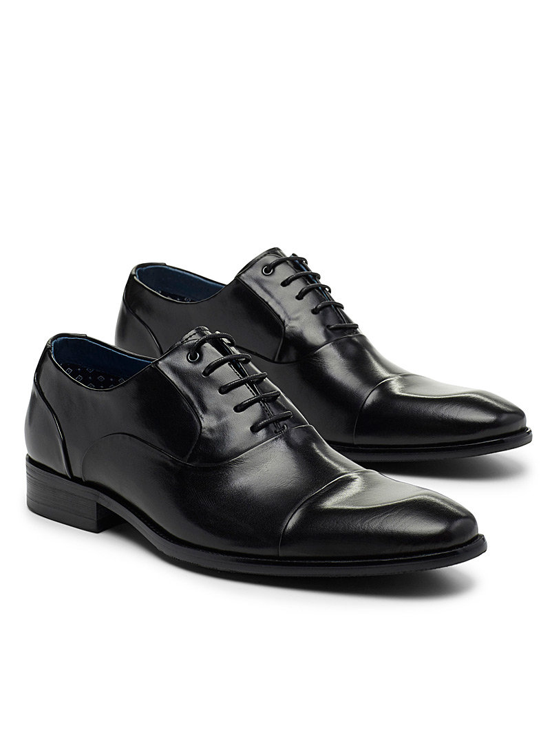 Steve Madden Fawn Joaquin Oxford shoes for men