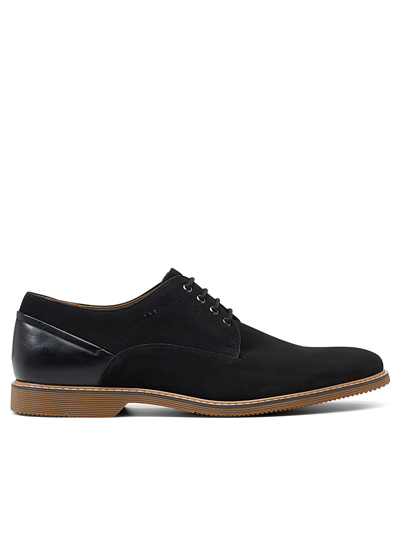 Northend derby shoes - Dress -