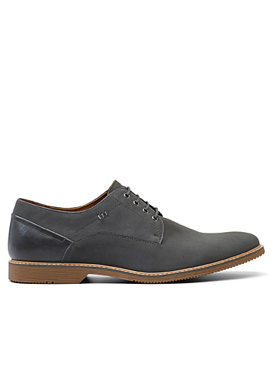 La chaussure derby Northend