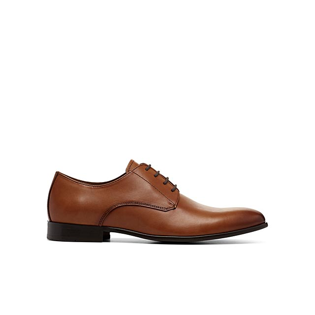 phoenix-derby-shoes-men